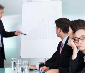 alphagamma how to create a strong sales pitch entrepreneurship 1021x580