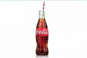 cm blog coca cola