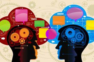 cm blog understanding people