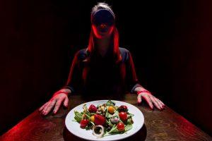 cm blog dining dark