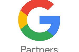 Googles first WA partner
