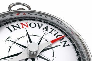 Compass Innovation shutterstock 88533937 1024x633
