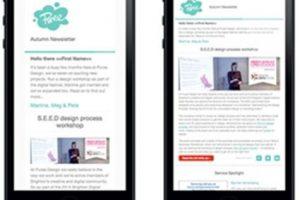 blog concept 11