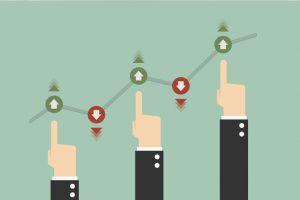 cm blog 5 tips improving sales