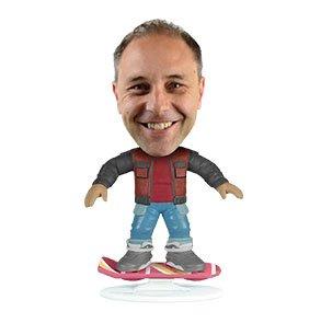 Raf Baldasso