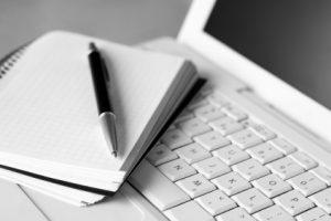 web hosting perth