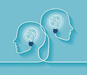con linkedin post image v1 thinking marketing 2